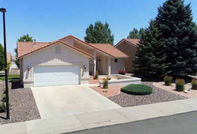 152 Las Lunas Street Castle Rock CO 80104