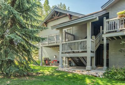1478 Morgan Court Steamboat Springs CO 80487