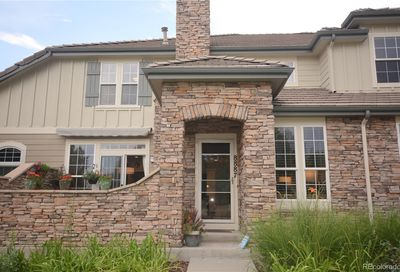 8887 Tappy Toorie Circle Highlands Ranch CO 80129