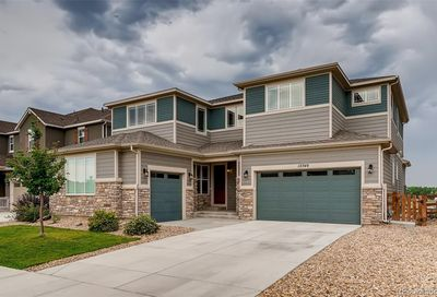 12740 W 73rd Place Arvada CO 80005