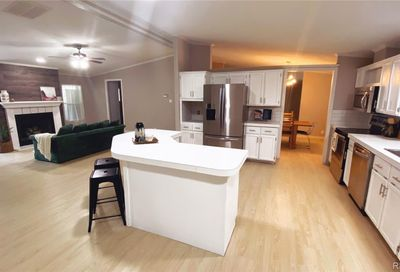 2211 W Mulberry Street Fort Collins CO 80521