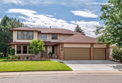 1162 Clubhouse Drive Broomfield CO 80020