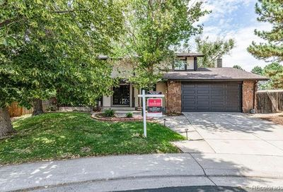 15305 E Jarvis Place Aurora CO 80013