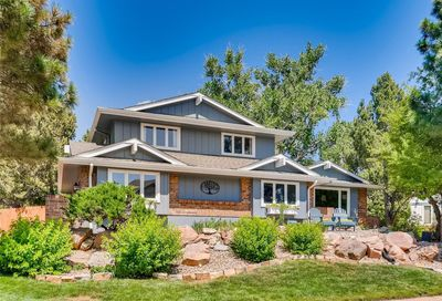 10084 Lowell Way Westminster CO 80031
