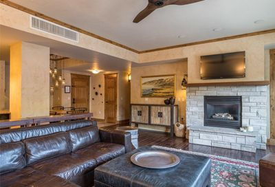 2525 Village Drive Steamboat Springs CO 80487