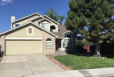 869 N Tabor Court Castle Rock CO 80104