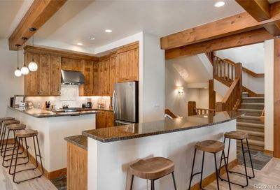 1301 Turning Leaf Court Steamboat Springs CO 80487