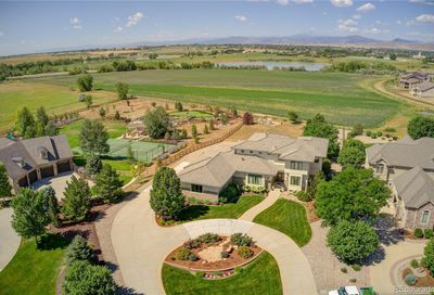 6564 Rookery Road Fort Collins CO 80528