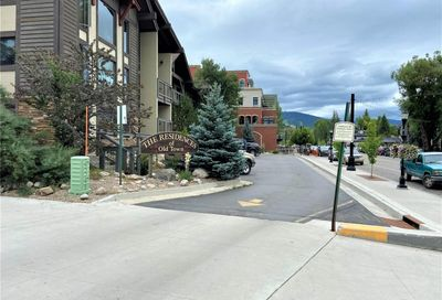 730 Yampa Street Steamboat Springs CO 80487