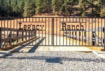 Lot 1 Legacy Ranch Evergreen CO 80439