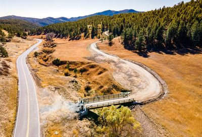 Lot 2 Legacy Ranch Evergreen CO 80439
