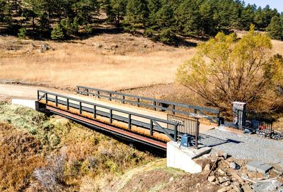 Lot 4 Legacy Ranch Evergreen CO 80439