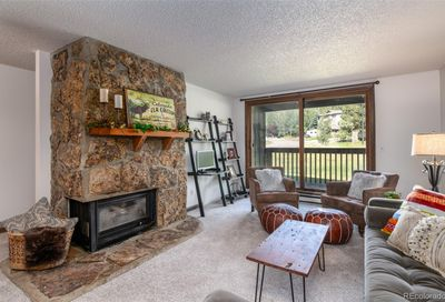 3461 Creek Bank Court Steamboat Springs CO 80487