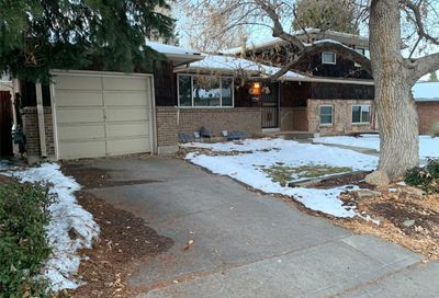 2995 S Whiting Way Denver CO 80231