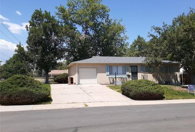 12263 W Exposition Drive Lakewood CO 80228