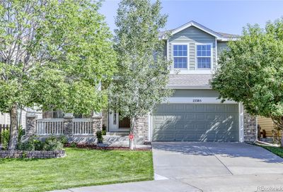 23385 Mill Valley Place Parker CO 80138