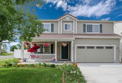 21640 Stoll Place Denver CO 80249