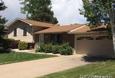 204 E Swallow Road Fort Collins CO 80525