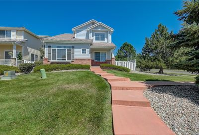 4701 Spyglass Drive Broomfield CO 80023