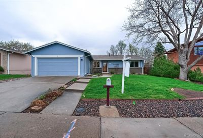 524 S Field Street Lakewood CO 80226