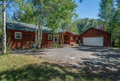 3332 Willow Brook Court Steamboat Springs CO 80487