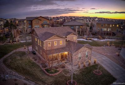 3266 Discovery Court Broomfield CO 80023