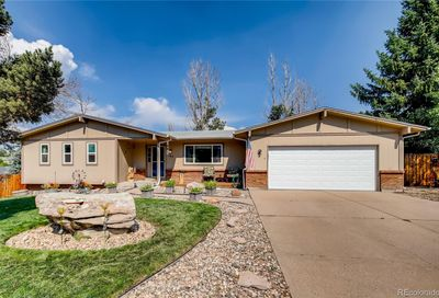 165 Gordon Place Castle Rock CO 80104