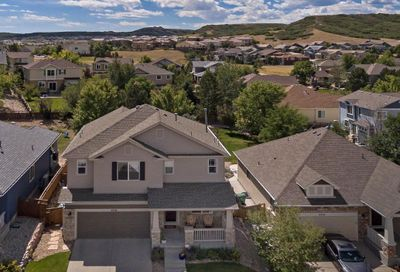 4438 Whippoorwill Place Castle Rock CO 80109