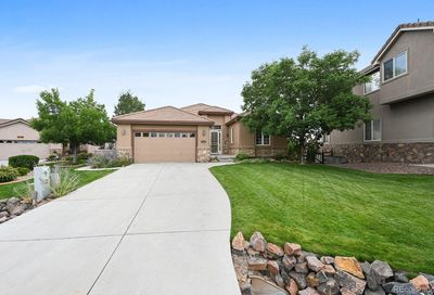 5288 Pintail Court Morrison CO 80465
