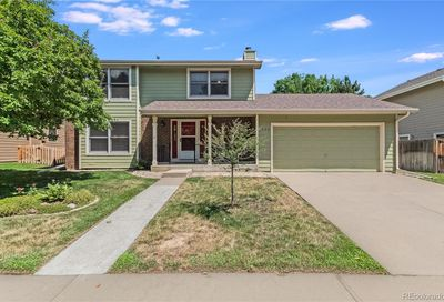 1600 Faraday Circle Fort Collins CO 80525
