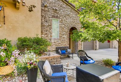 3498 Cascina Place Highlands Ranch CO 80126