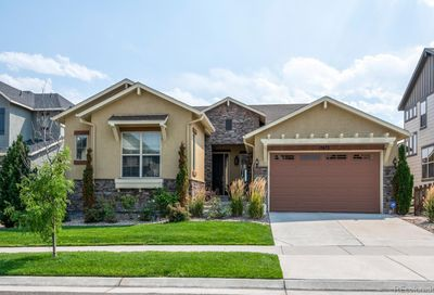 17672 W 83rd Place Arvada CO 80007