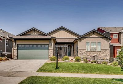 17777 W 87th Avenue Arvada CO 80007
