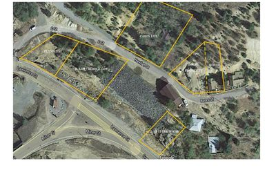 Lot 17 Central City CO 80427