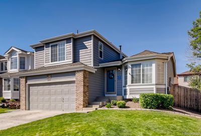229 S Pembrook Street Castle Rock CO 80104