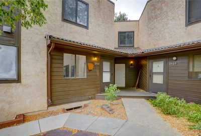 2919 Shady Hollow Boulder CO 80304