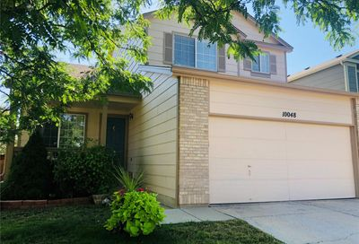10048 Broome Way Highlands Ranch CO 80130