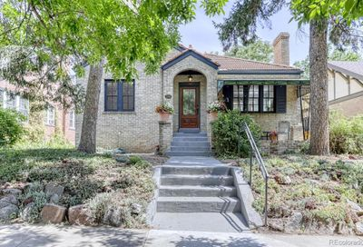 1748 Albion Street Denver CO 80220