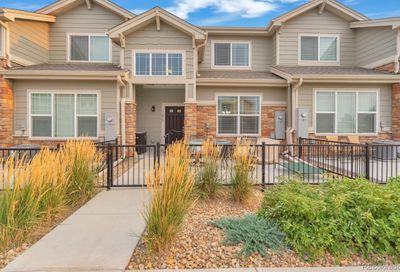 1855 S Buchanan Circle Aurora CO 80018