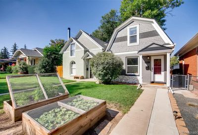 3841 Osceola Street Denver CO 80212
