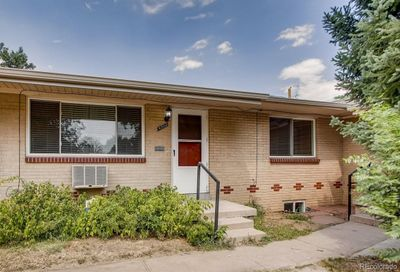 4302 Umatilla Street Denver CO 80211