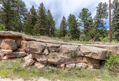 S Us Highway 285 Frontage Road Conifer CO 80433