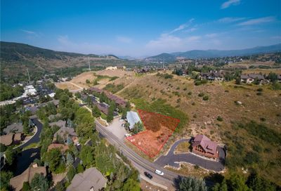 Lot 2 Anglers Drive Steamboat Springs CO 80487