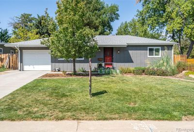 1455 S Grape Street Denver CO 80222