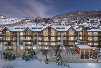400 S Frontage Road Vail CO 81657