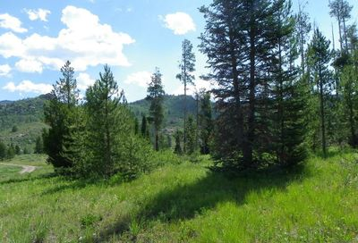 20780 Hame Trail Oak Creek CO 80467