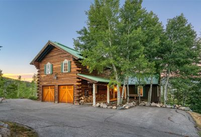30550 Elk Lane Steamboat Springs CO 80487