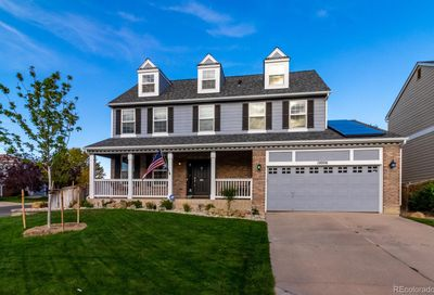 10006 Brisbane Lane Highlands Ranch CO 80130