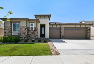12932 Elkhorn Circle Broomfield CO 80021
