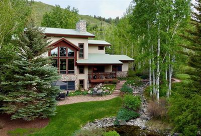 51400 County Road 129 Steamboat Springs CO 80487
